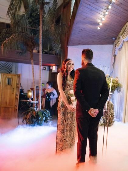 las vegas elopment photographer nicole caldwell viva las vegas weddings dracula 21