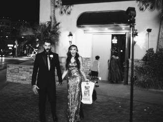 las vegas elopment photographer nicole caldwell viva las vegas weddings dracula 25