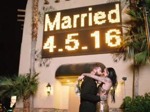 las vegas elopment photographer nicole caldwell viva las vegas weddings dracula 28