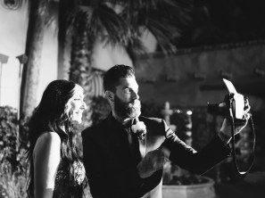 las vegas elopment photographer nicole caldwell viva las vegas weddings dracula 31