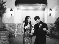 las vegas elopment photographer nicole caldwell viva las vegas weddings dracula 32