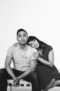 orange county photo studio engagement ideas nicole caldwell 100