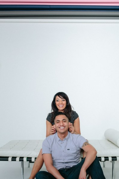 orange county photo studio engagement ideas nicole caldwell 103