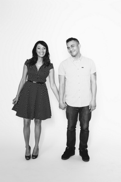 orange county photo studio engagement ideas nicole caldwell 90