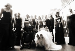 seven_degrees_weddings_nicole_caldwell_photo##03 (1)
