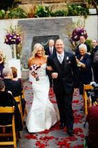 seven_degrees_weddings_nicole_caldwell_photo##19