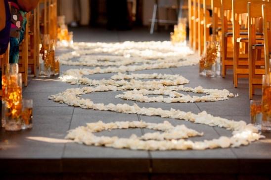 seven_degrees_weddings_nicole_caldwell_photo##61