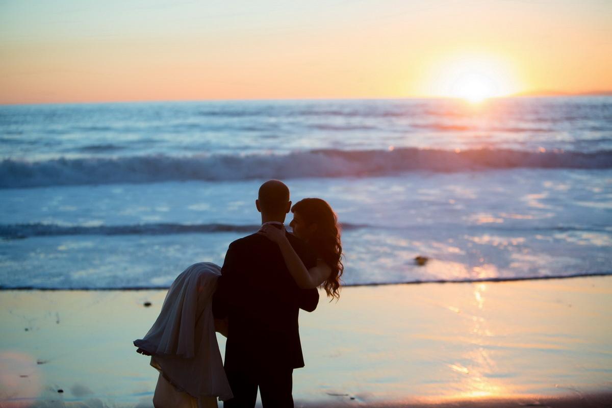 Surf Sand Laguna Beach Weddings