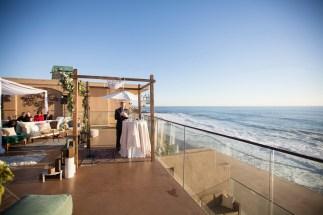 surf and sand resort weddings laguna beach 59