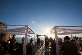 surf and sand resort weddings laguna beach 63