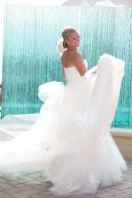 surf_sand_resort_weddings_laguna_beach_nicole_caldwell_photo05