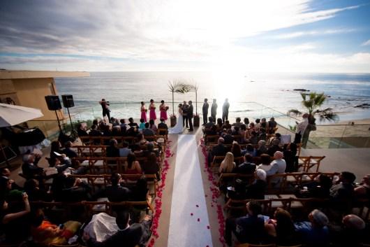 surf_sand_resort_weddings_laguna_beach_nicole_caldwell_photo24