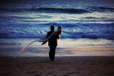 surf_sand_resort_weddings_laguna_beach_nicole_caldwell_photo28
