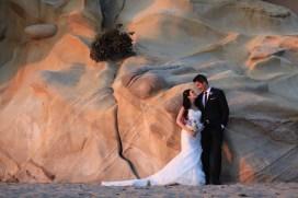 surf_sand_resort_weddings_laguna_beach_nicole_caldwell_photo35