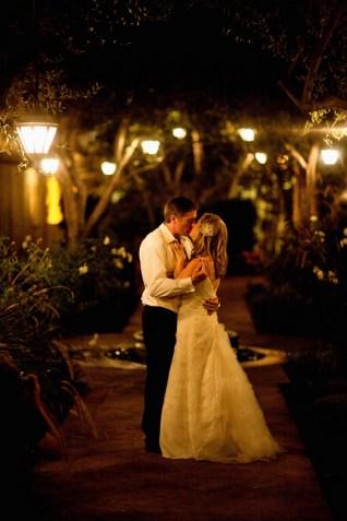 surf_sand_resort_weddings_laguna_beach_nicole_caldwell_photo38