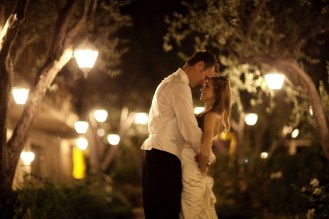 surf_sand_resort_weddings_laguna_beach_nicole_caldwell_photo45