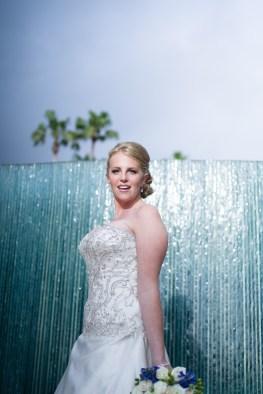 weddings surf and sand resort laguna beach nicole caldwell studio23