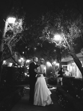 weddings surf and sand resort laguna beach nicole caldwell studio56