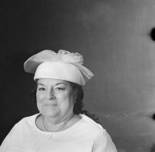 hasselblad film portraits nicole caldwell 16