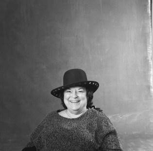 hasselblad film portraits nicole caldwell 19