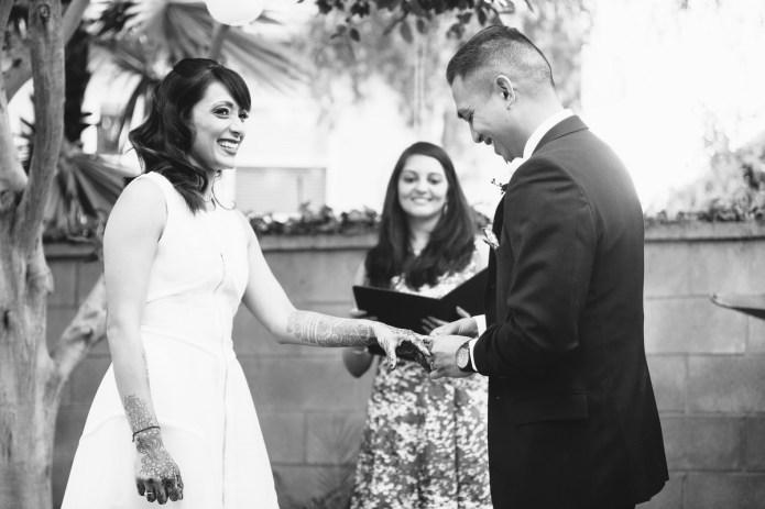 indian backyard wedding orange county nicole caldwell photo 29