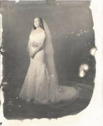 new type 55 polaroid nicole caldwell bridal photos 01