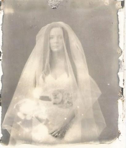 new type 55 polaroid nicole caldwell bridal photos 03