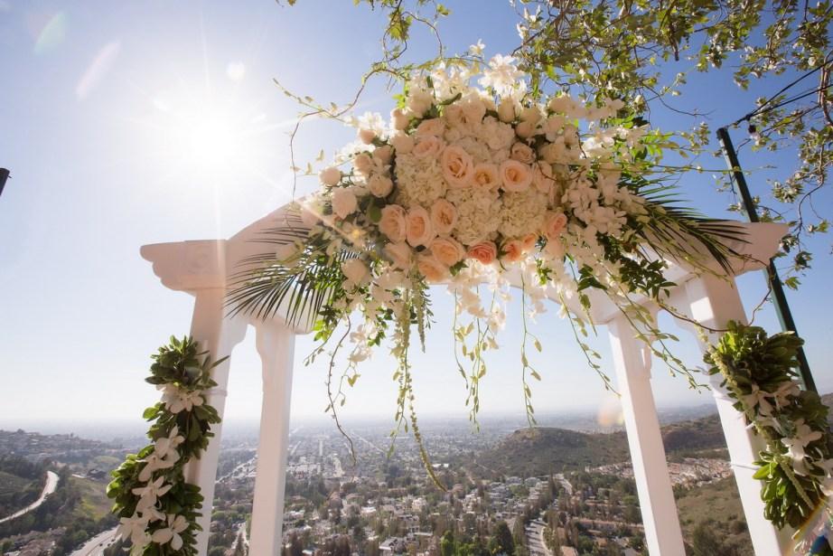 orange hill restaurant weddings oc wedding venues nicole caldwell photo13