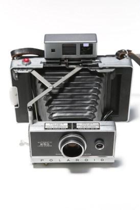 poloroid land camera 250_resize
