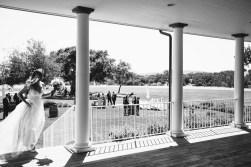 crossroads_estates_los_olivos_weddings_nicole_caldwell_for_eric_stoner_09