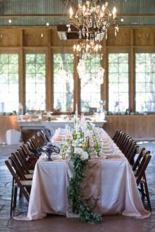 crossroads_estates_los_olivos_weddings_nicole_caldwell_for_eric_stoner_16
