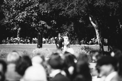 crossroads_estates_los_olivos_weddings_nicole_caldwell_for_eric_stoner_19