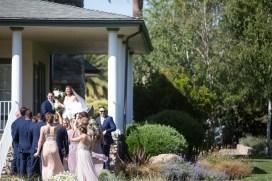 crossroads_estates_los_olivos_weddings_nicole_caldwell_for_eric_stoner_31