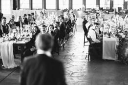 crossroads_estates_los_olivos_weddings_nicole_caldwell_for_eric_stoner_37