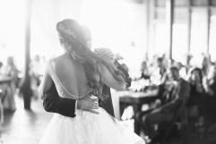 crossroads_estates_los_olivos_weddings_nicole_caldwell_for_eric_stoner_38