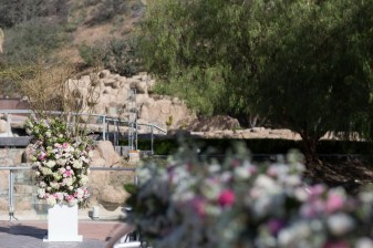 gardens of paradise weddings santa clarita nicole caldwell 1310