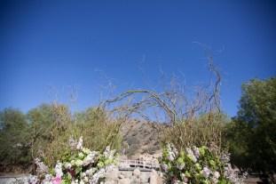 gardens of paradise weddings santa clarita nicole caldwell 1313