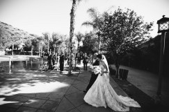 gardens of paradise weddings santa clarita nicole caldwell 1318