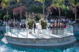 gardens of paradise weddings santa clarita nicole caldwell 1320