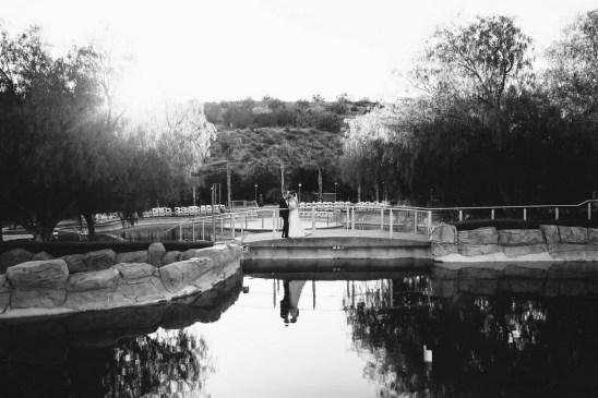 gardens of paradise weddings santa clarita nicole caldwell 1332