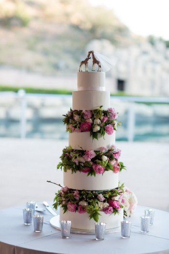 gardens of paradise weddings santa clarita nicole caldwell 1334