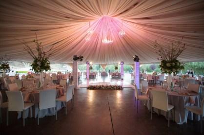 gardens of paradise weddings santa clarita nicole caldwell 1335