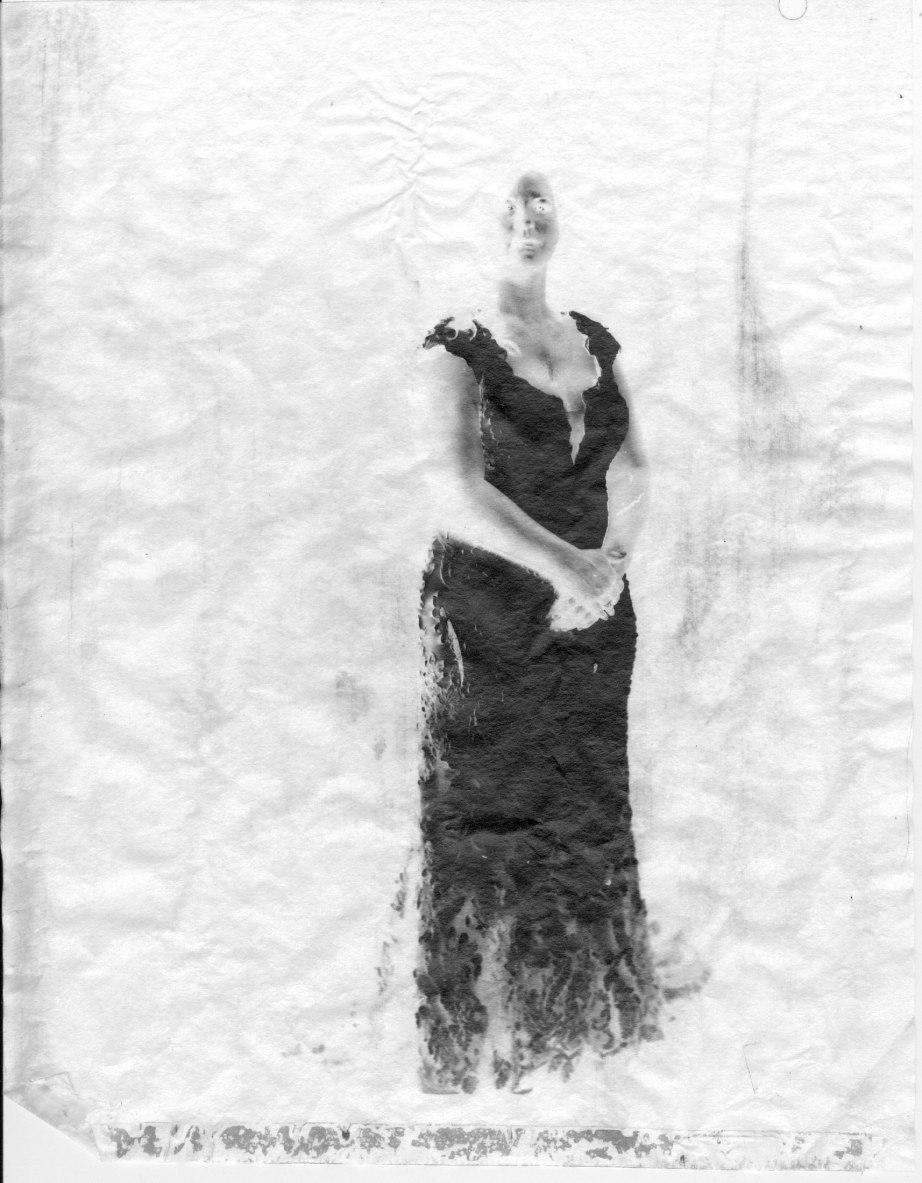8-x-10-washi-film-bridal-portrait-nicole-caldwel-2l