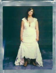 color-8-x-10-impossible-project-polaroid-nicole-caldwell-bride-in-boots