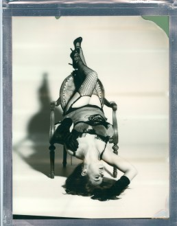 8 x 10 impossible project burlesque dancer nicole caldwell studio01