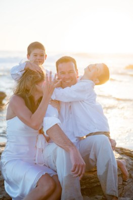 laguna becah family photography at crystal cove state park by nicole caldwell 29