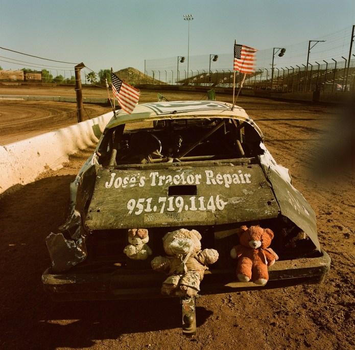 night of destruction demolition derby perrid auto speedway photos by nicole caldwell 02