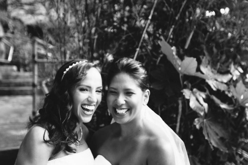 seven degrees weddings laguna beach Nicole Caldwell same sex 59