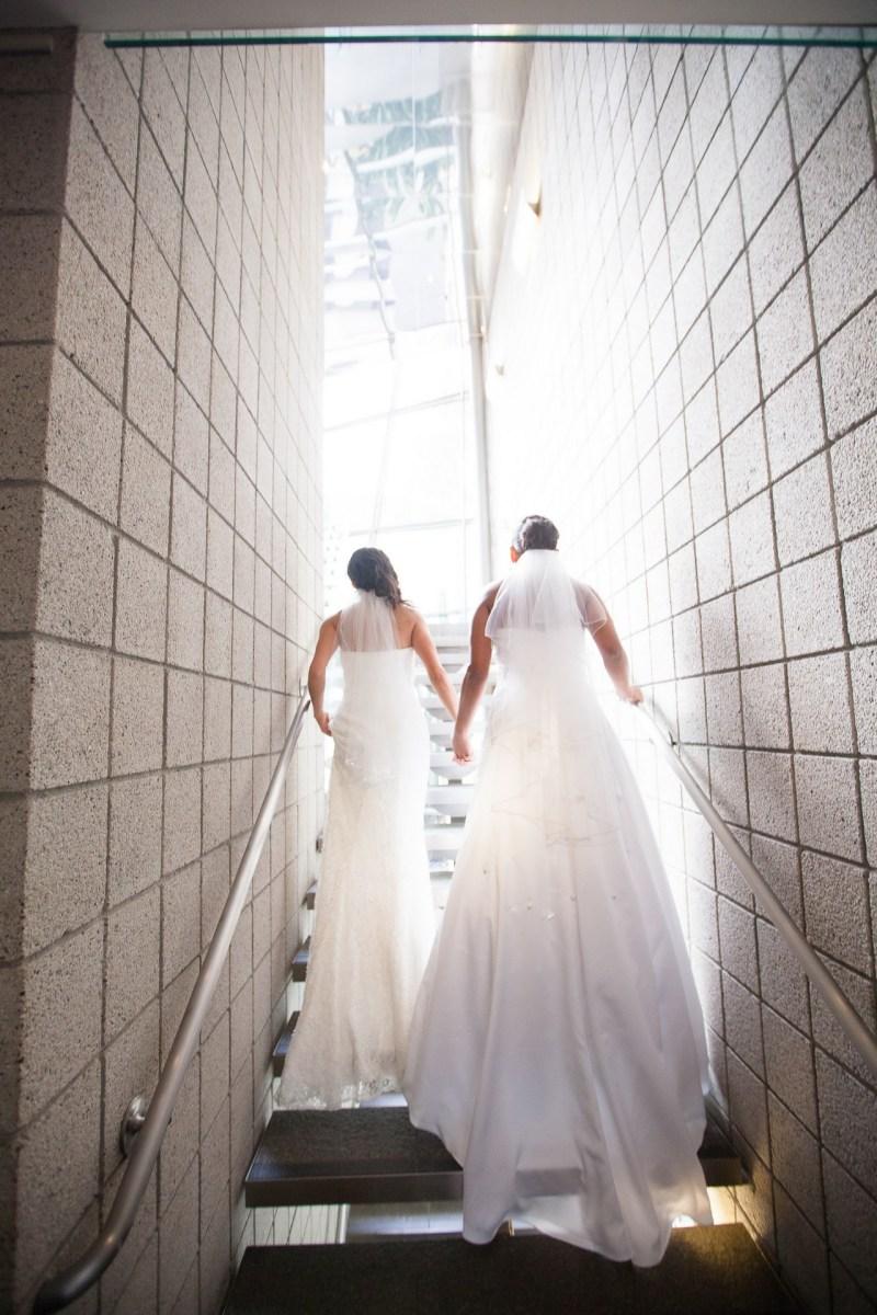 seven degrees weddings laguna beach Nicole Caldwell same sex 63