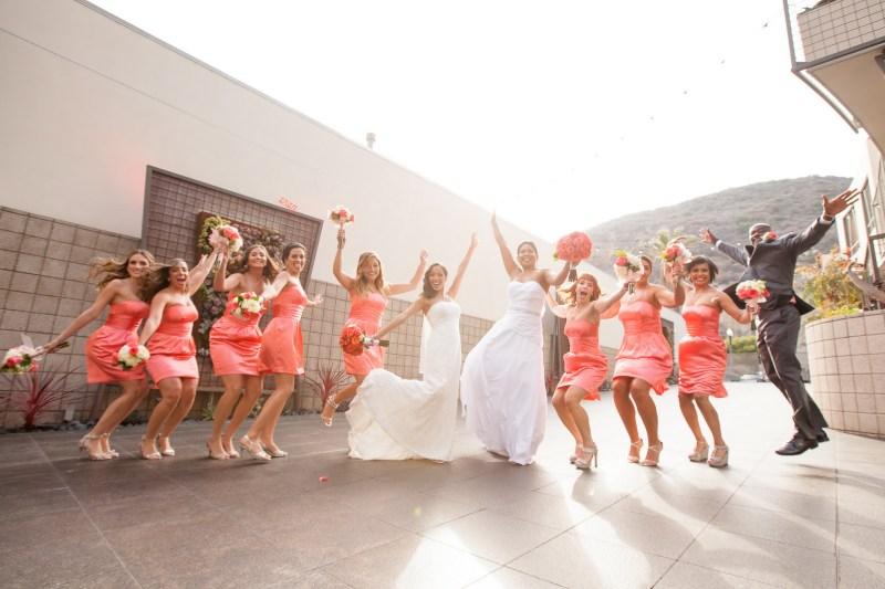 seven degrees weddings laguna beach Nicole Caldwell same sex 65